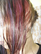 purplemind