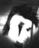Ghoul_Kat