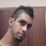 Syras