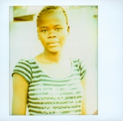 namibia_girl