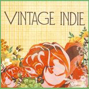 Gabreial - Vintage Indie