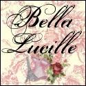 Bella Lucille