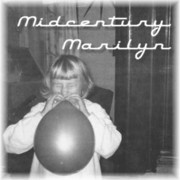 MidcenturyMarilyn