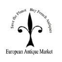 European Antique Market