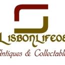 lisbonlife08