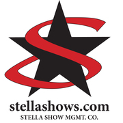 Stella Show Mgmt. Co.