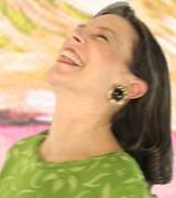 Deborah Andersen