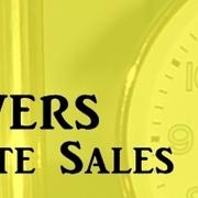Timesavers Estate Sales