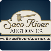 Annual Thanksgiving Weekend Holiday Auction