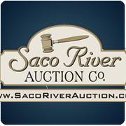 Saco River Auction Co