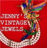 Jennys Vintage Jewels