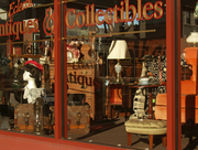 Days Gone By Antiques