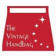 The Vintage Handbag