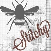Stitchy Impressions