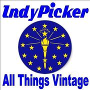 Indy Picker