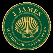 J. James Auctioneers & Appraiser