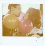Alizee & Danny