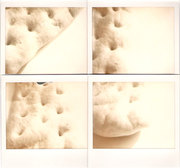 Pane e luce (1)