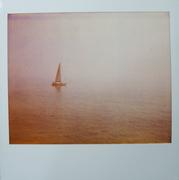 una giornata al mare 4