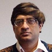 Javed Alam