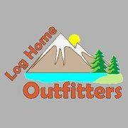 Log Home Outfitters