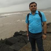 Dr. Deepak Meena