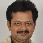 Ganta Srinivasa Rao