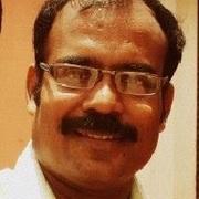Dr. Debabrata Das