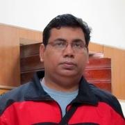 Dr. Sabuj Kumar Chaudhuri