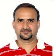 Dr. Shesh Mishra