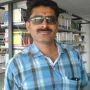 Mr. Sambhaji Patil