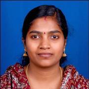 Aruna Shreedhar Lingam