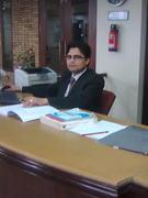 Mohd. Hanif