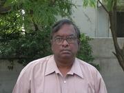 Prof Nagubandi Laxman Rao