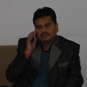 Dr.Akash Kumar Singh