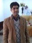 Dr. Mohammad Nazim
