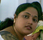 Barnali Roy Choudhury