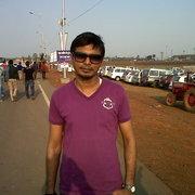 Saurabh Nagariya (Gupta)