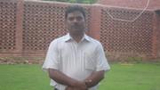 Pradeep Mishra