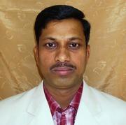 Nageswararao Kondamudi