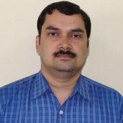 Dhanwantari Prakash Tripathi