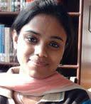 SURABHI SRIVASTAVA