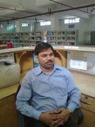 Rakesh Shrivastava