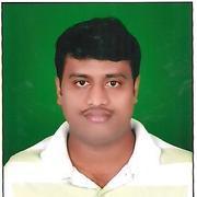 cheepurupalli nageswararao