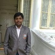 Manjunatha Kannasandra