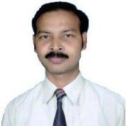 MUKESH K  SHAHI