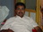 Gopal Singh Jadon