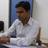Ravish Verma