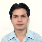 Shariyan Ahmed
