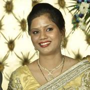 Dimple Kaushik